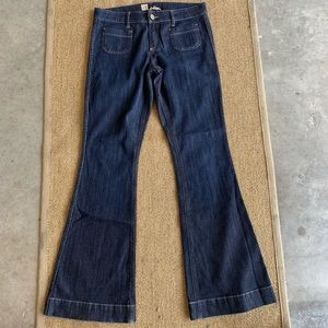 [Kut from the Kloth]• jeans